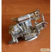 Карбюратор для погрузчика Caterpillar, двигатель 4G64