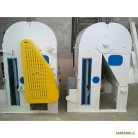 Камера аспирационная БСХ-100.20 с замкнутым циклом воздуха