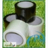 Клейкая лента для ремонта тюков сенажа