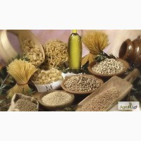 Купим крупы, рис, горох, гречку, пшено и лдругие зерновые