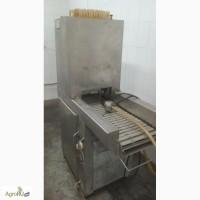 Куплю мясоперерабатывающее оборудование б/у