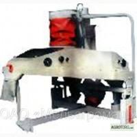 Продам камнеотборник Р3-БКТ-100