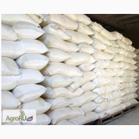 Сахар свекловичный ГОСТ Р 33222-2015 оптом