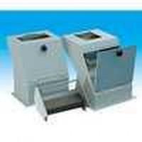 Магнитные сепараторы БМП, БМП-01, БМП-М, БМП-01-М