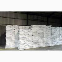 Мука пшеничная от производителя оптом