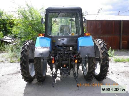 Запчасти для тракторов МТЗ - продам.купить Запчасти для.