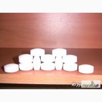 Соль пищевая и в ассортименте техническая, таблетированная, сода