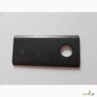 Нож дисковой косилки KUHN z1101590