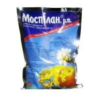 Инсектицид Моспилан, РП