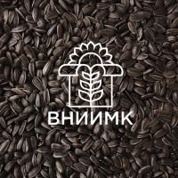 Семена подсолнечника ФГБНУ ФНЦ ВНИИМК