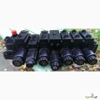 Гидрораспределитель SP-2822-10/6SP-08PC66