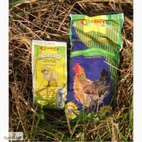 Минеральная кормовая добавка для кур и цыплят