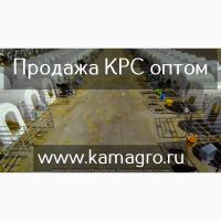 Продажа Купно Рогатого Скота - Племенные нетели Голштинской породы молочных пород