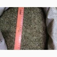 Черный орех лист (оптом от 5кг)