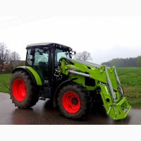 Погрузчик Hydramet Xtreme 3 для тракторов 140-200 л.с