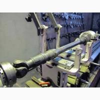 Ремонт карданов в Краснодаре дешево. ремонт карданных валов