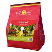 Газон universell gras - 1 кг