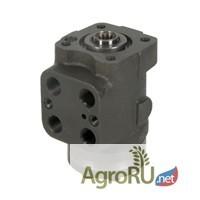 ПРОДАМ рулевой насос-дозатор (гидроруль) HKUQ 200/500/4-MX