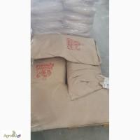 Сыворотка молочная сухая СД-30-40-50 РБ