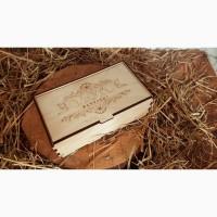 Масло «Золотое качество» ГОСТ в деревянной коробочке 82, 5%, 180 и 500 г