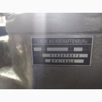 Продам гидронасос Linde BPV-100 L