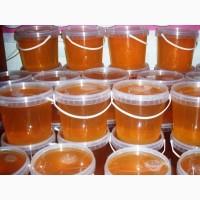 Мед от алтайских производителей