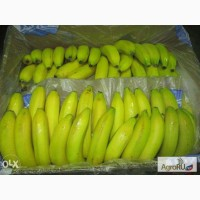 Банан Египет