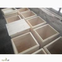Ульи для пчел от производителя. Гарантия качества