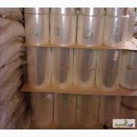 Плёнка полипропиленовая БОПП ( пищевая ), продаём от 1 рулона