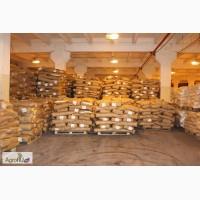 Сухое молоко СОМ/СЦМ ГОСТ оптом от производителя