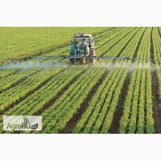 Средства защиты растений, удобрения, микроудобрения, протравители, пестициды, гербициды