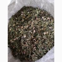 Сагаан дайля с цветом оптом от 5кг