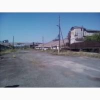 Продам складской комплекс 16800 кв.м с Ж/Д тупиком в Челябинской обл