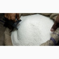 Сахарный песок ГОСТ