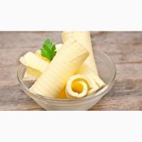 Продам сливочное масло мдж. 72, 5%