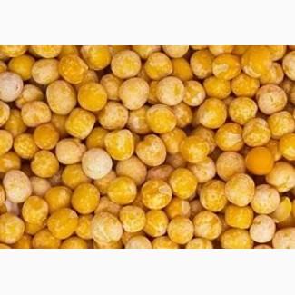 ООО НПП «Зарайские семена» продает фуражный горох, оптом и в розницу