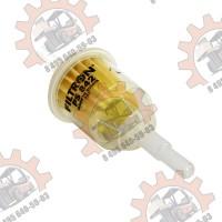 Топливный фильтр Тойота 4Y (в магистраль) (233102360071)