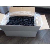 Продам чернослив ( слива)