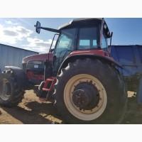Трактор Buhler Versatile 2210