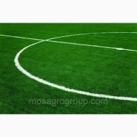 Спортивный рулонный газончик