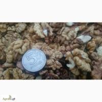 Продам грецкий орех бабочка