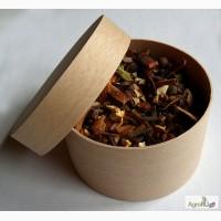 Продам экологичную упаковку из шпона для чая, кофе, специй