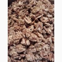 Продам грецкие орехи оптом КИРГИЗИЯ! Урожай 2017г