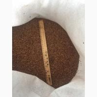 Крупа гречневая высший сорт мешки 50кг