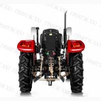 Продам трактор Dongfeng DF-244 (Новый, надежный)
