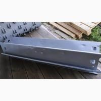 КЗК-12-0105000 битер отбойный Полесье GS-12