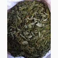 Кипрей (Иван чай) лист