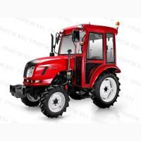 Продам трактор Dongfeng DF-244С с кабиной(Новый, будете довольны)