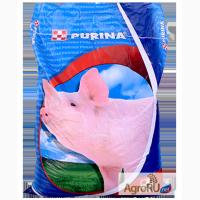 БВМД Purina (ПУРИНА) 20% - для поросят
