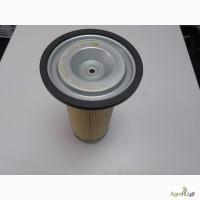 Воздушный фильтр для Iseki TU
